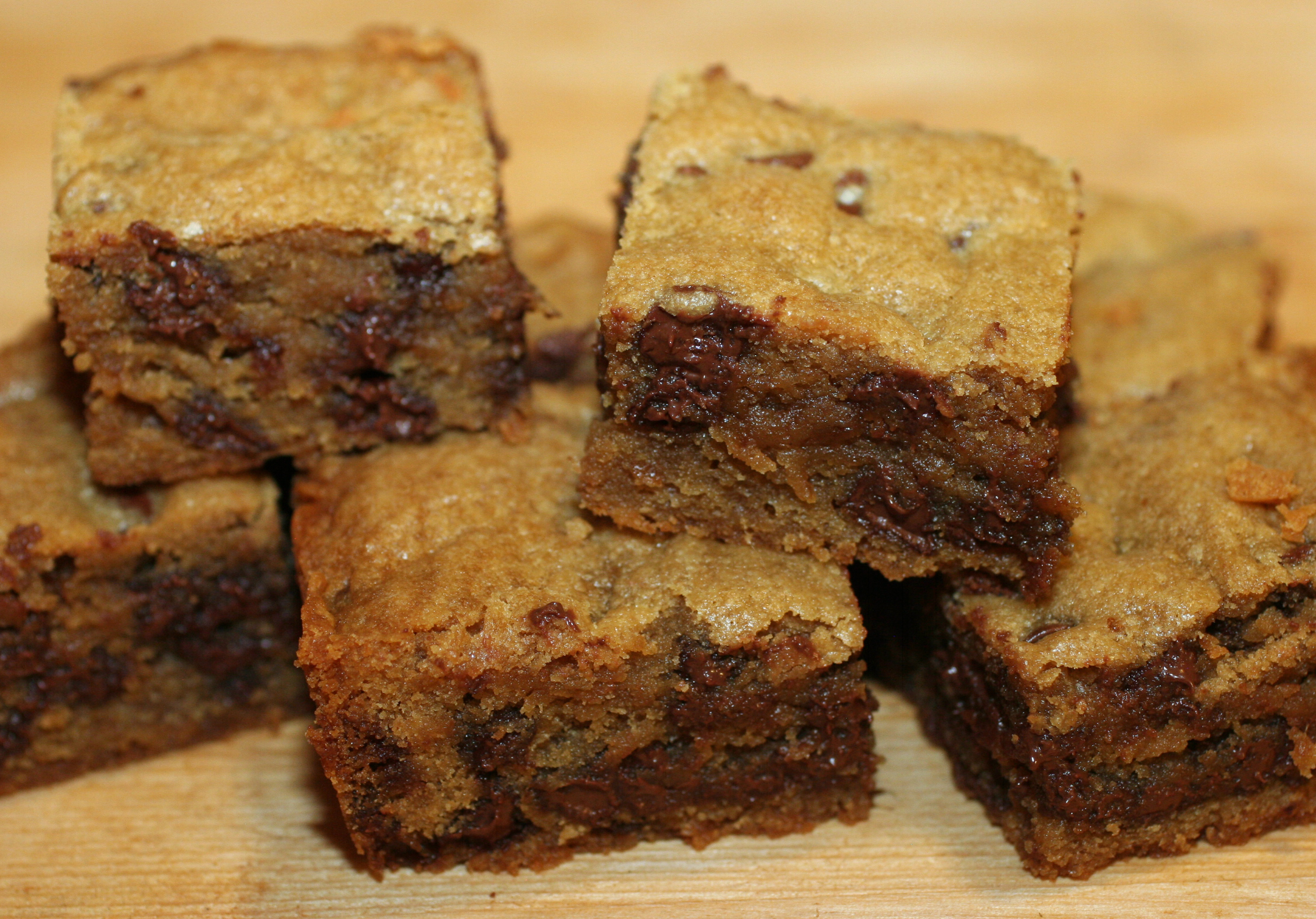 ... it sweet blondies infinitely adaptable book pine nut blondies blondies