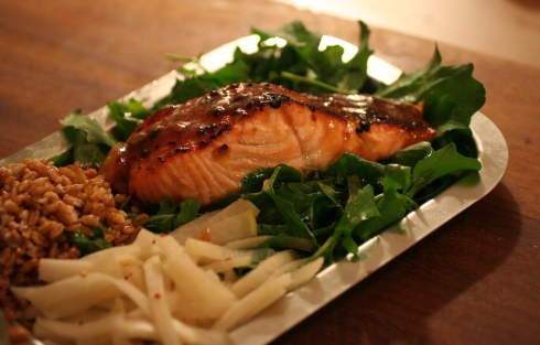 miso salmon2