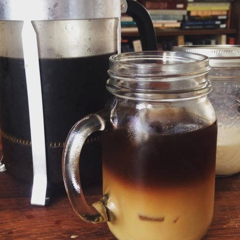 coldbrew IG