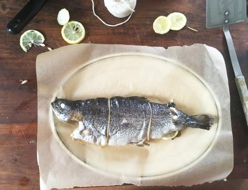 whole trout2